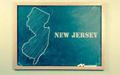 NJ and PMP – Prescriptive Thinking