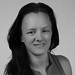 Karin Jonczak