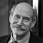 Dr Russ Koppel