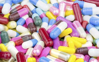 Ouch — common painkillers increase your risk of heart failure – New York Daily News