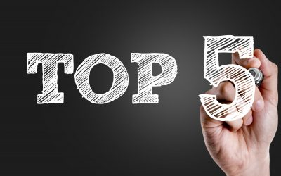 2016's Top 5 Advances in Primary Care – MedPage Today