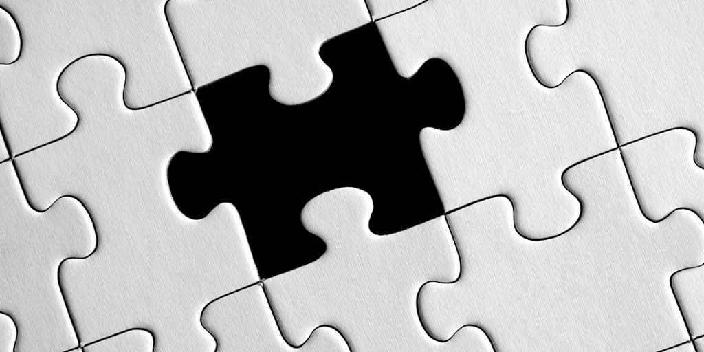 U.S. Surgeon General's Letter to Prescribers: What's Missing From This Puzzle? –