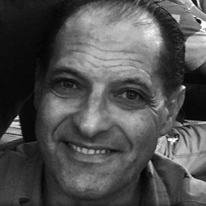 Vincent Mendola, PAST Management